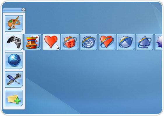 Скачать кряк на ГТА 0.1.0.0 - картинка 2