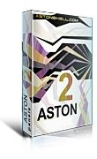 ������� ������ Aston �����